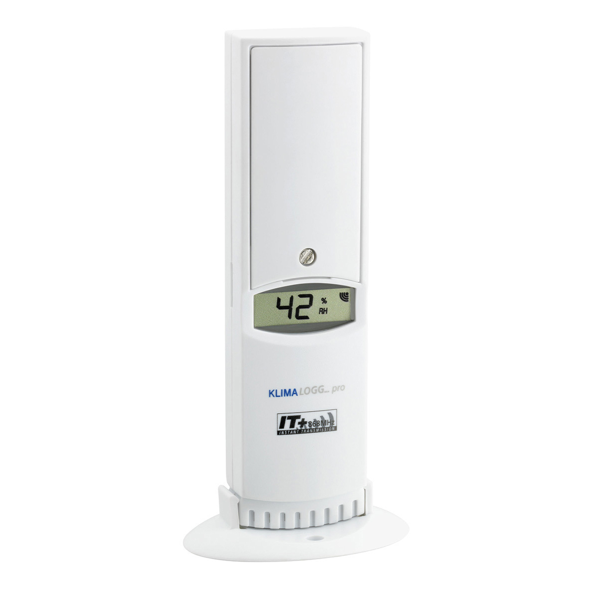 30-3060-01-it-funk-thermo-hygrometer-mit-3-sendern-klima@home-sender-1200x1200px.jpg