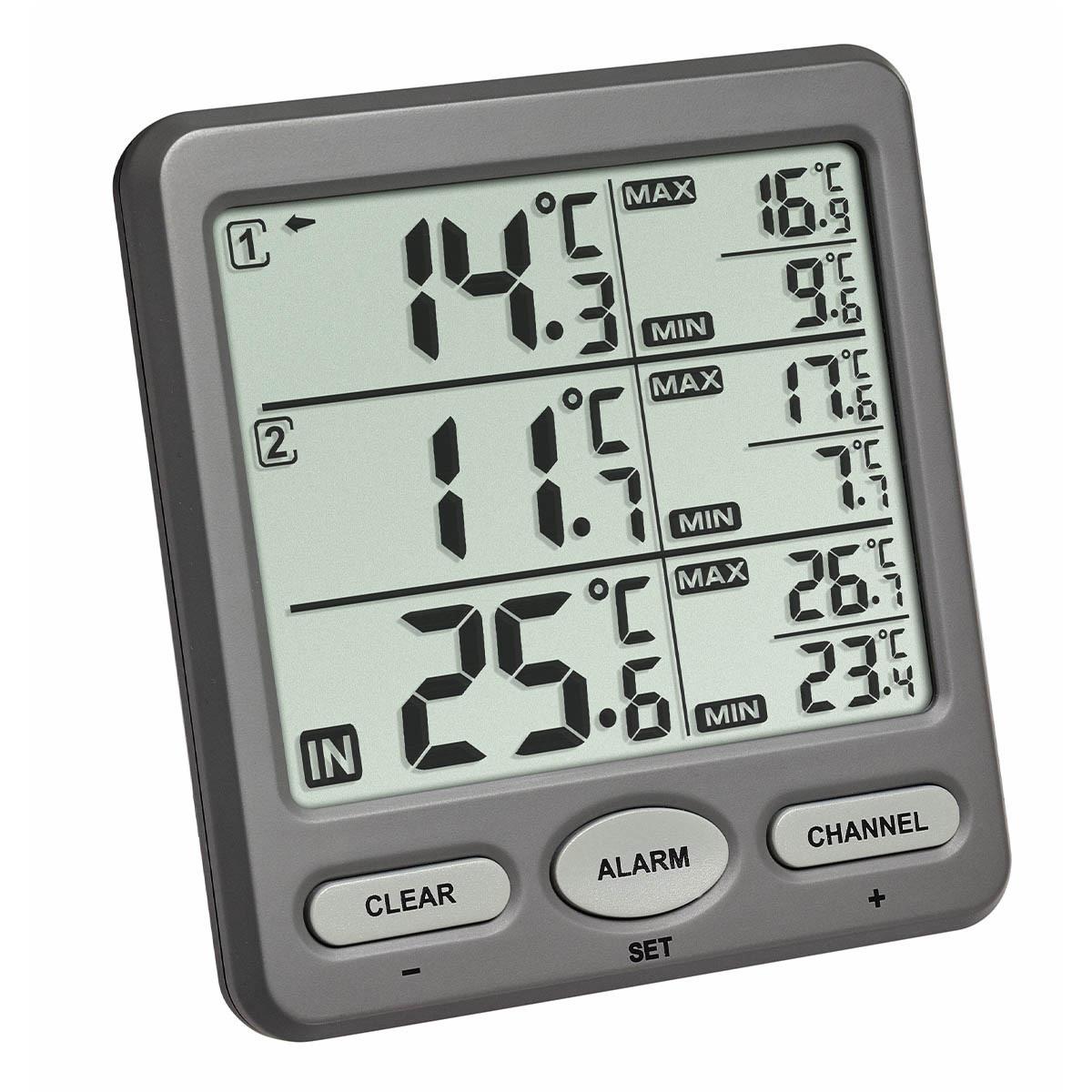 30-3062-10-funk-thermometer-mit-2-sendern-trio-1200x1200px.jpg