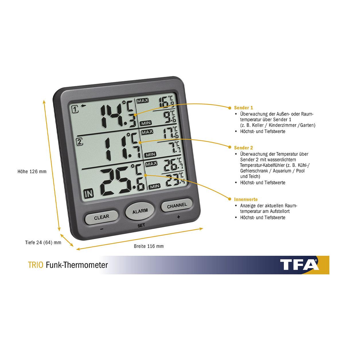 30-3062-10-funk-thermometer-mit-2-sendern-trio-abmessungen-1200x1200px.jpg