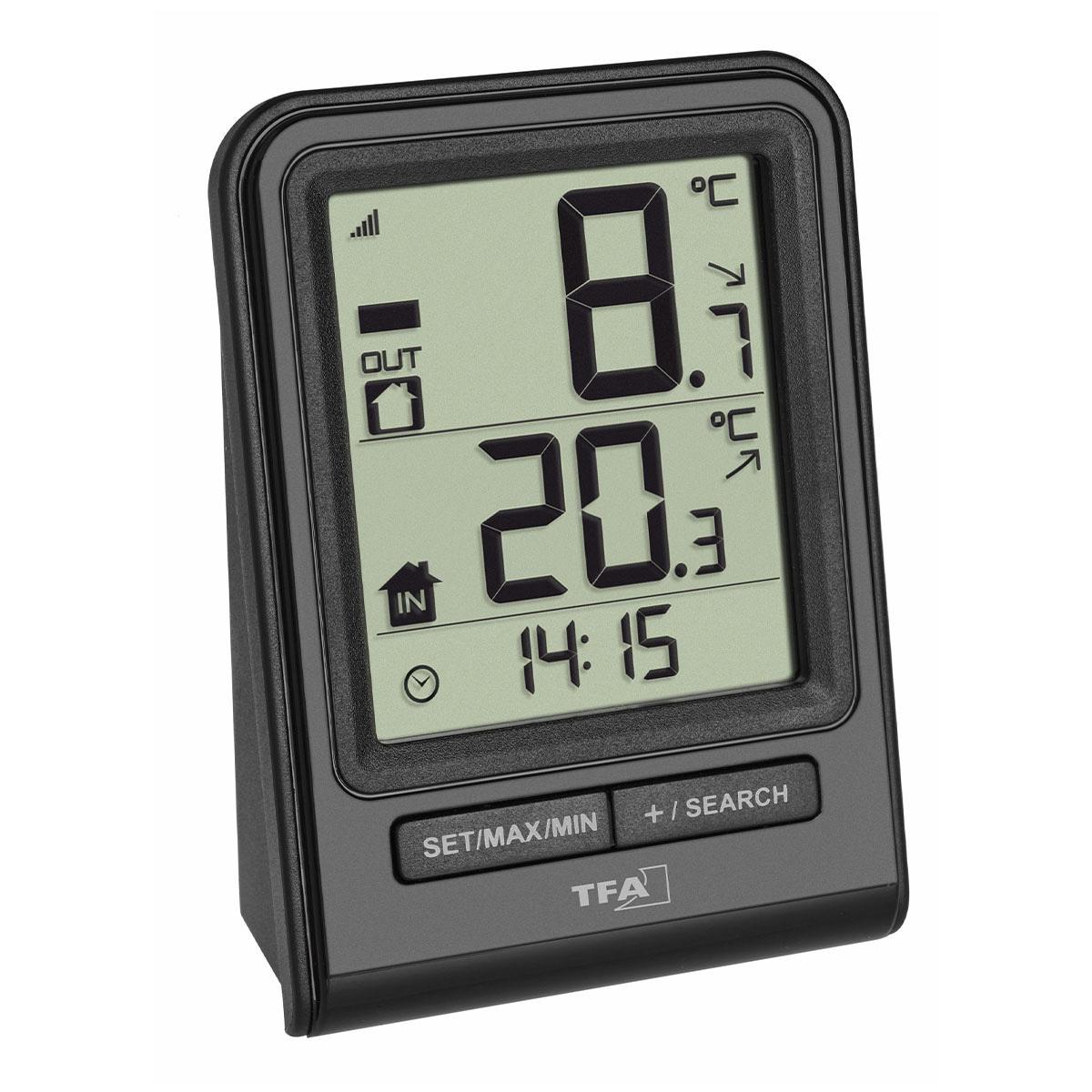 30-3063-01-funk-thermometer-prisma-1200x1200px.jpg