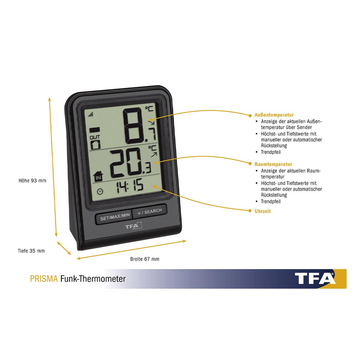 30-3063-01-funk-thermometer-prisma-abmessungen-1200x1200px.jpg
