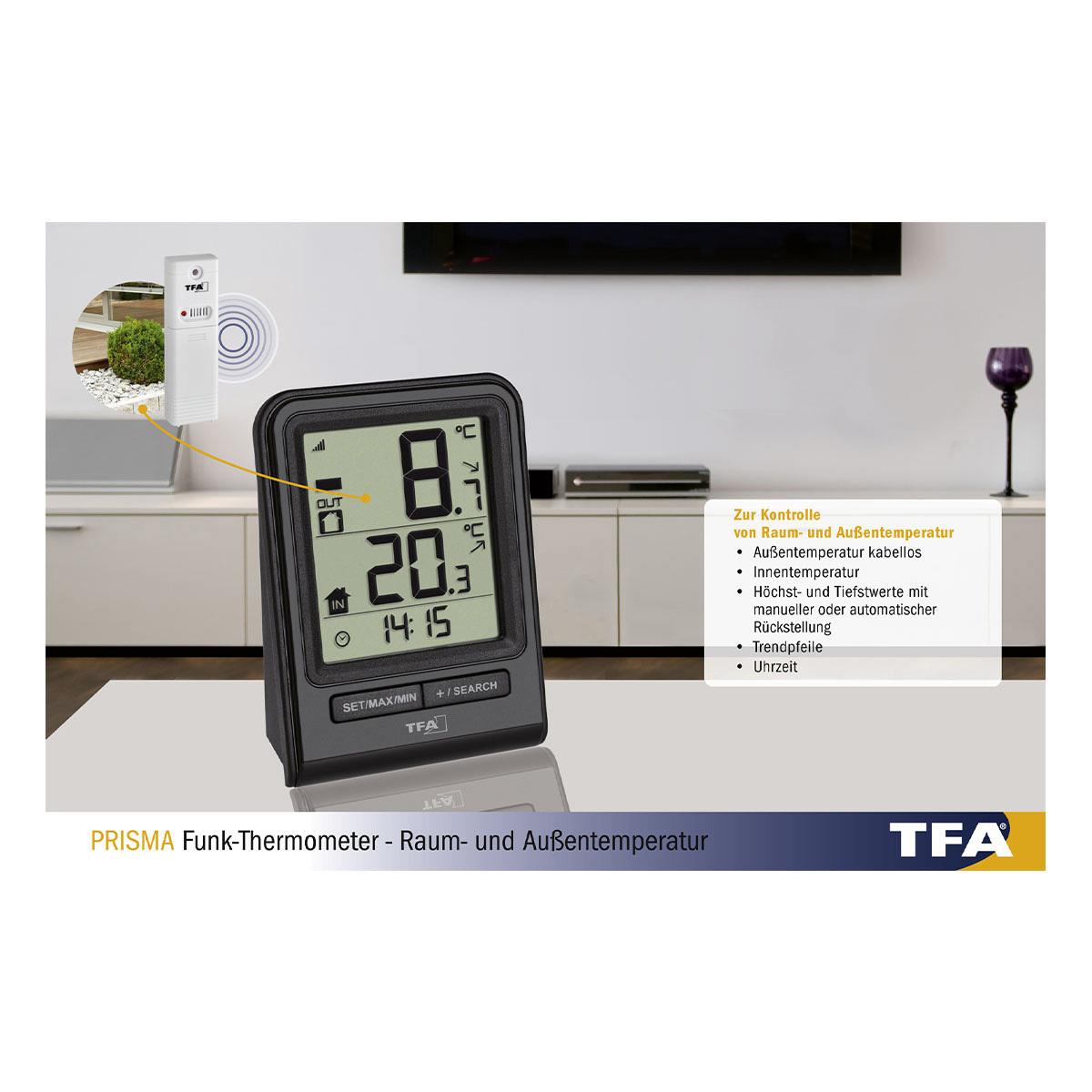 30-3063-01-funk-thermometer-prisma-vorteile-1200x1200px.jpg