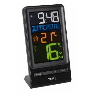 30-3064-01-funk-thermometer-mit-farbdisplay-spira-1200x1200px.jpg