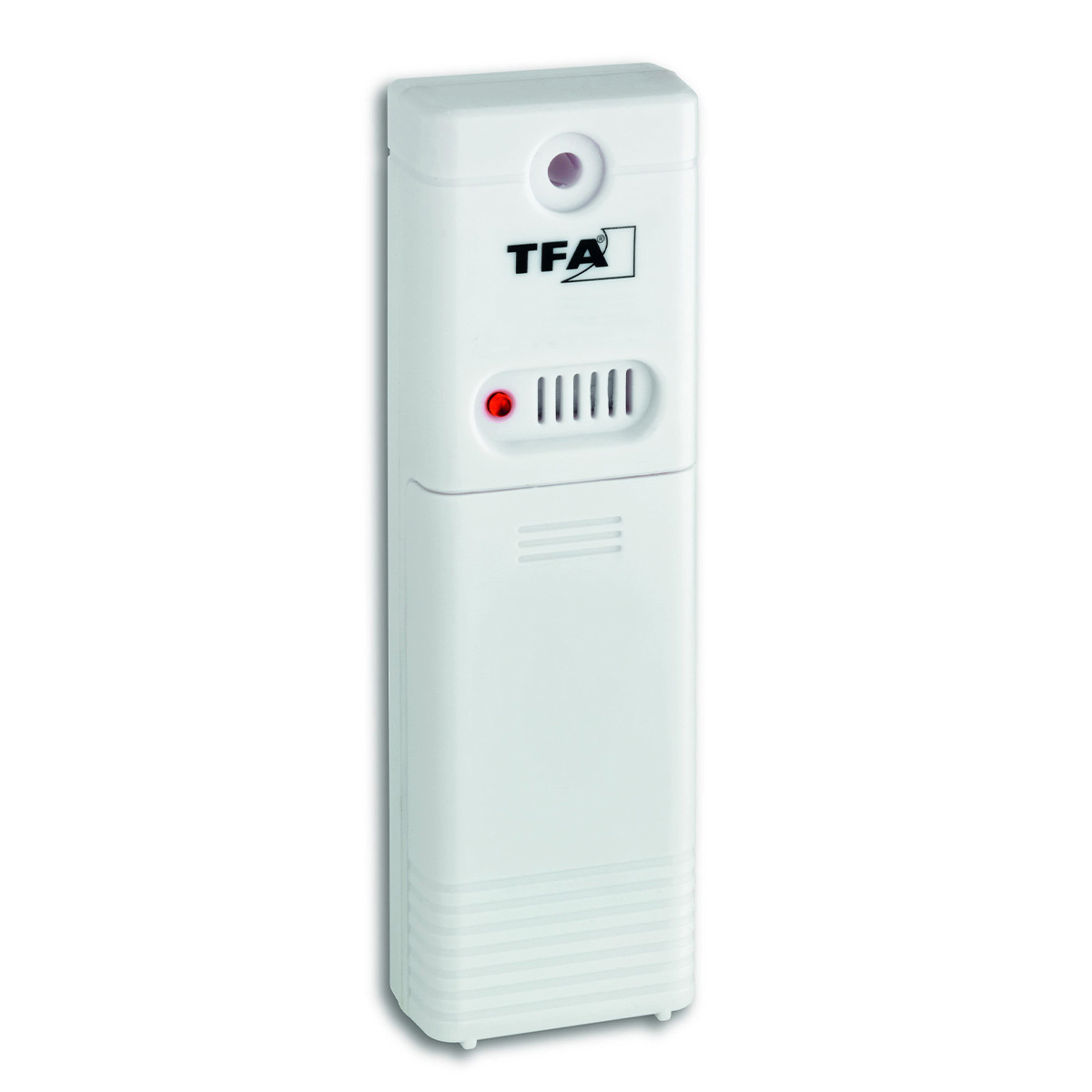 30-3064-01-funk-thermometer-mit-farbdisplay-spira-sender-1200x1200px.jpg