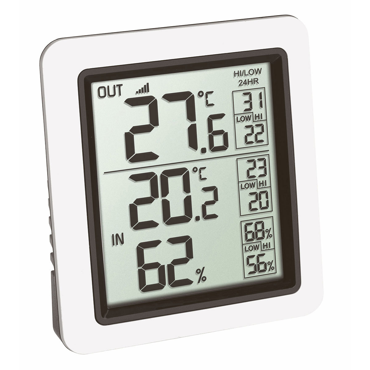 30-3065-02-funk-thermometer-info-1200x1200px.jpg