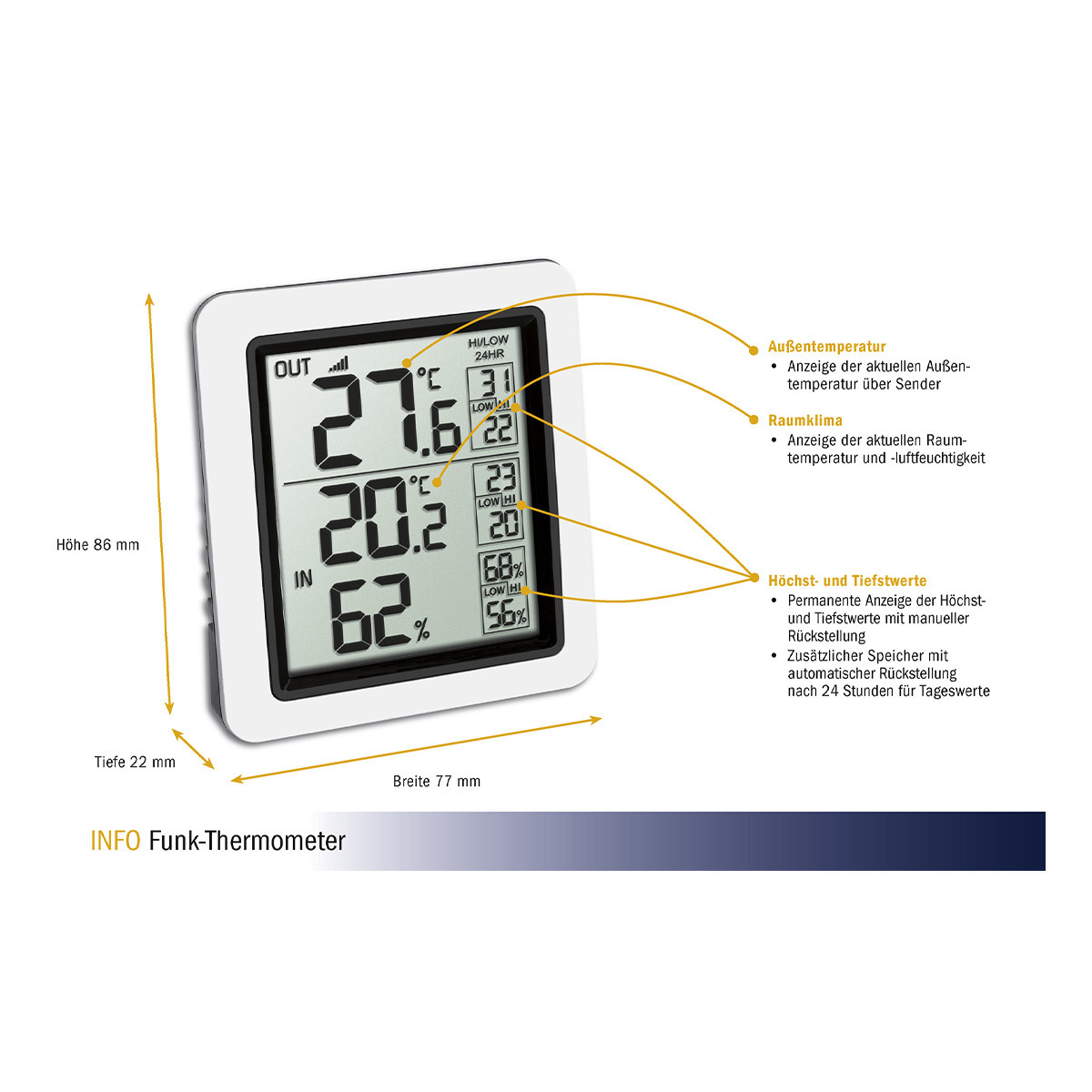 30-3065-02-funk-thermometer-info-abmessungen-1200x1200px.jpg
