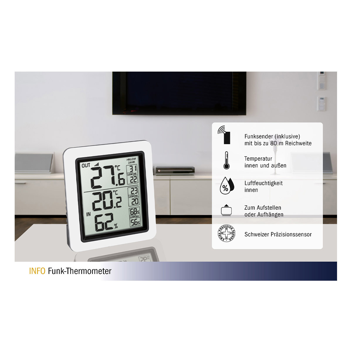 30-3065-02-funk-thermometer-info-icons-1200x1200px.jpg