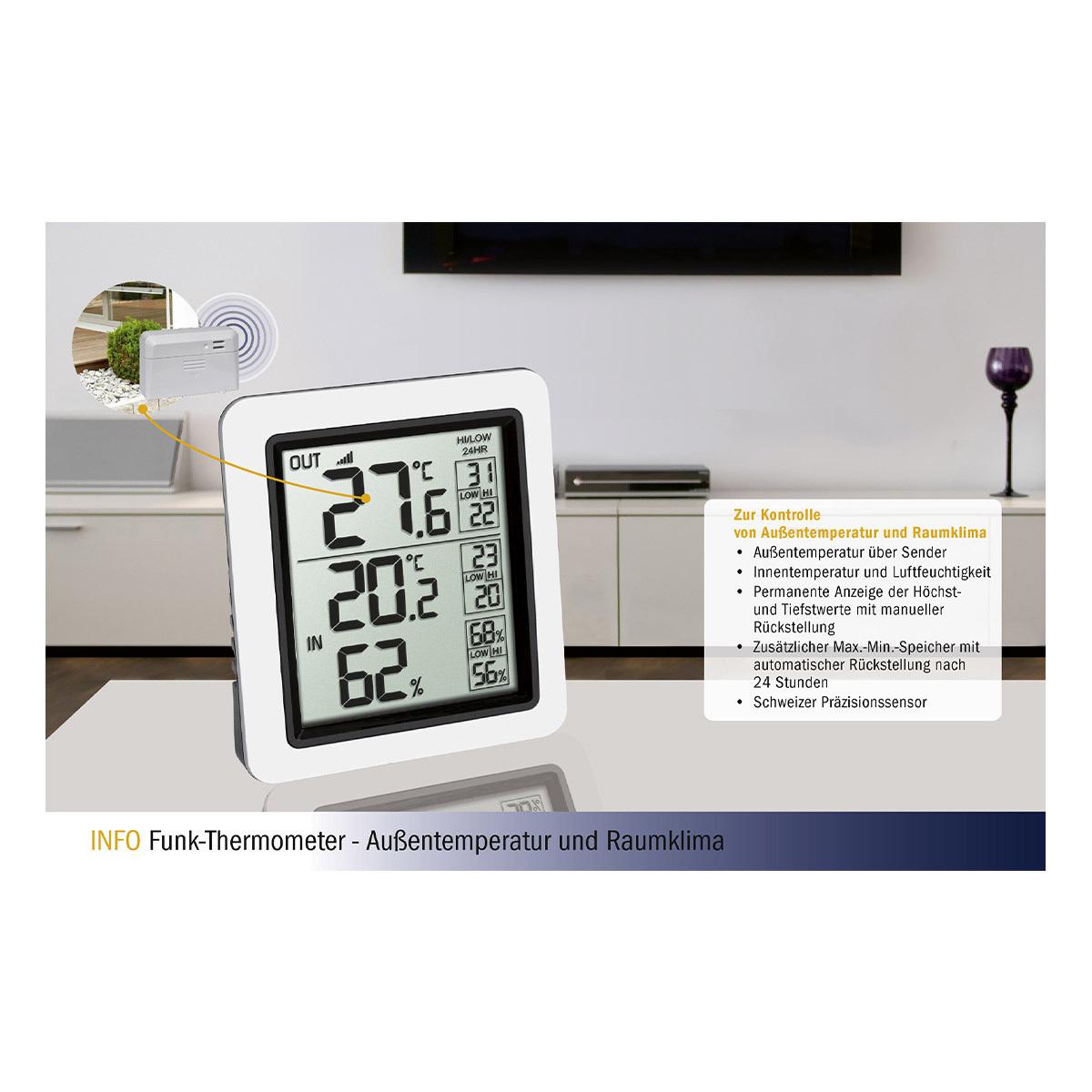 30-3065-02-funk-thermometer-info-vorteile-1200x1200px.jpg