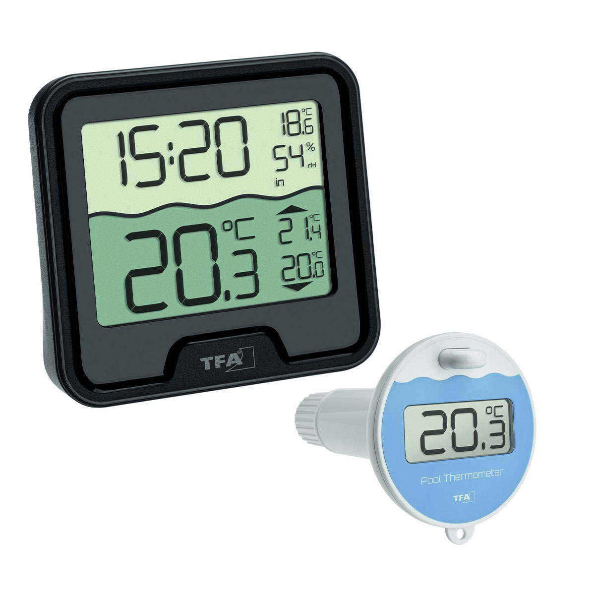 30-3066-01-funk-poolthermometer-marbella-1200x1200px.jpg