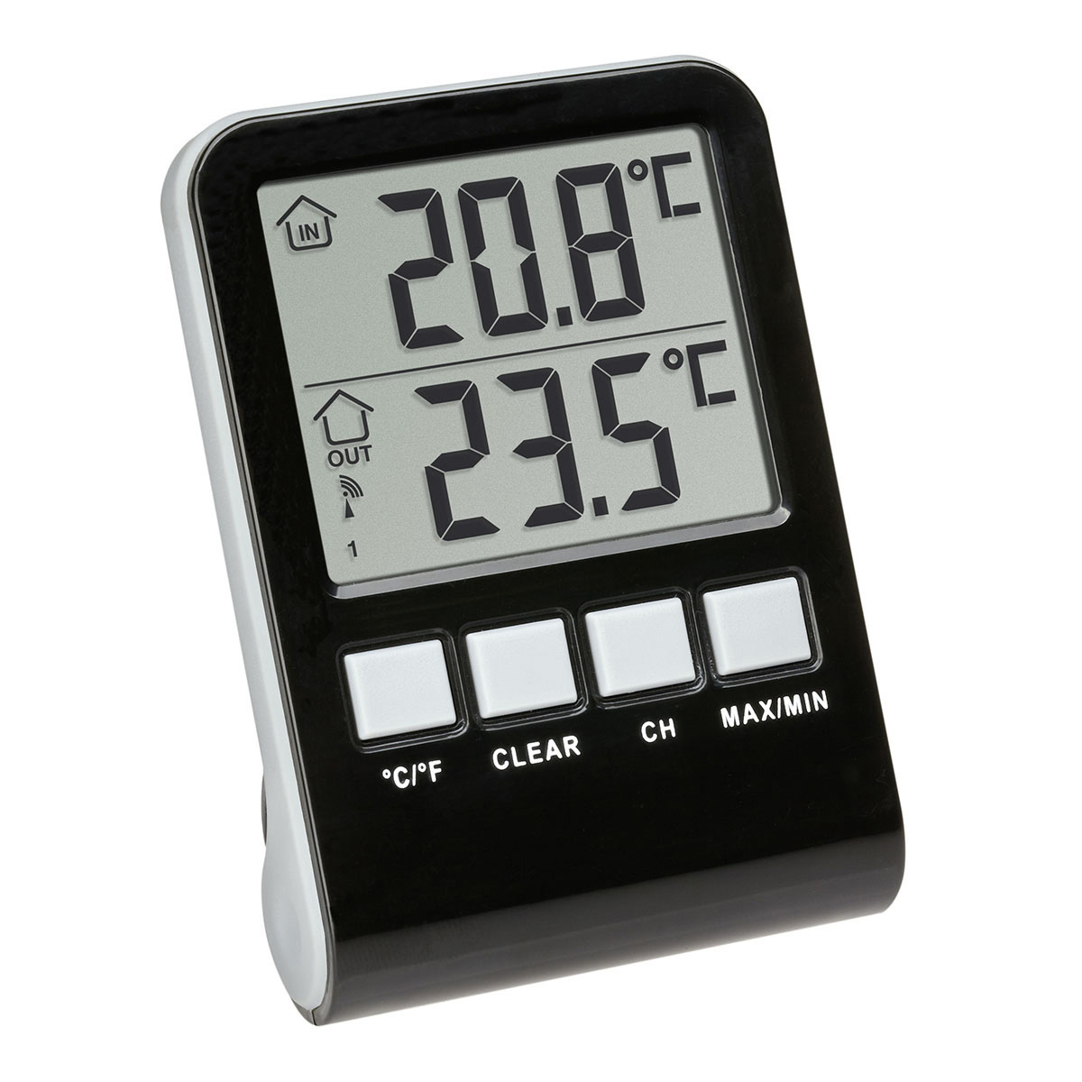 30-3067-10-funk-poolthermometer-palma-1200x1200px.jpg