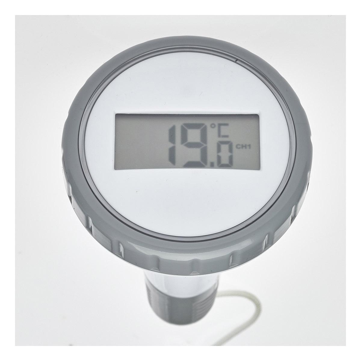 30-3067-10-funk-poolthermometer-palma-sender1-1200x1200px.jpg