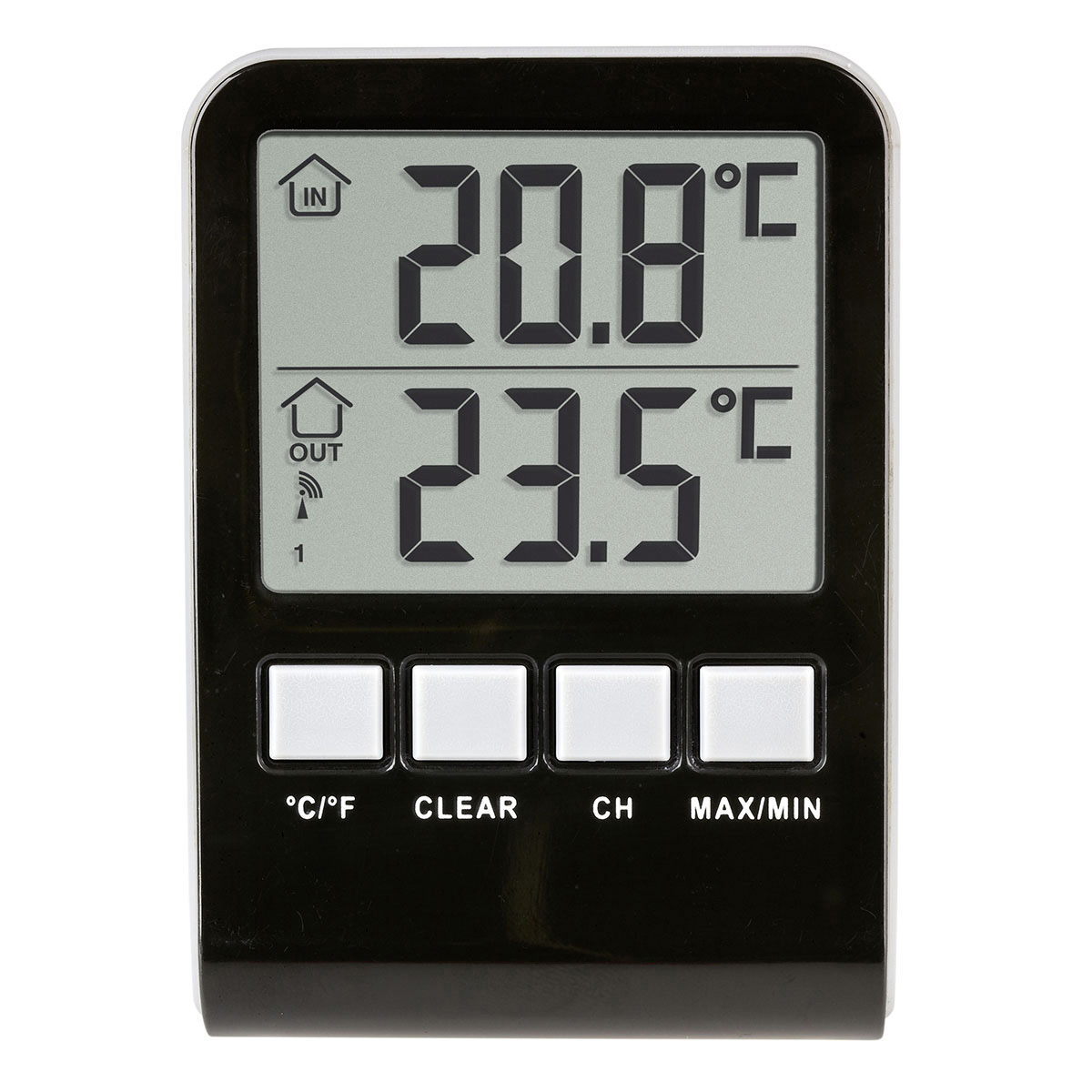 30-3067-10-funk-poolthermometer-plama-ansicht-1200x1200px.jpg