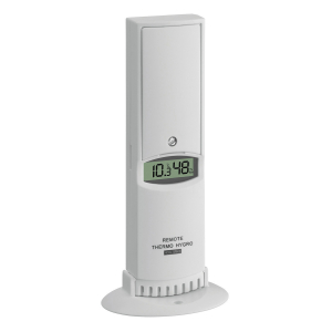 30-3125-thermo-hygro-sender-1200x1200px.jpg