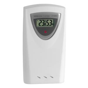 30-3126-thermo-hygro-sender-1200x200px.jpg