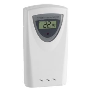 30-3127-temperatursender-1200x1200px.jpg