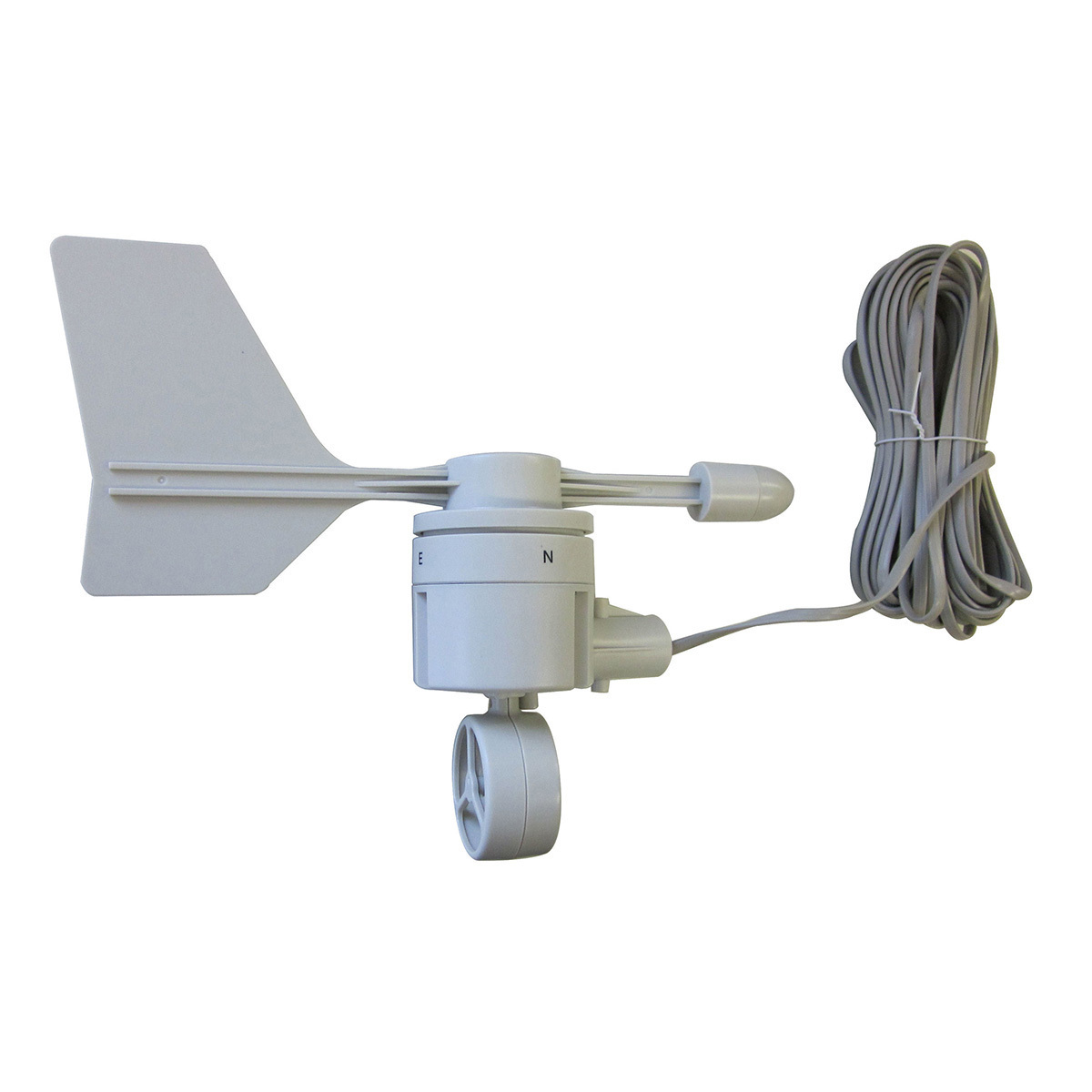 30-3135-ersatzteil-windmesser-1200x1200px.jpg