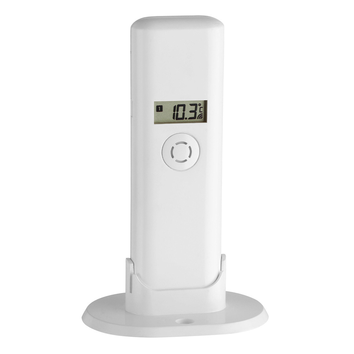 30-3143-it-temperatursender-1200x1200px.jpg