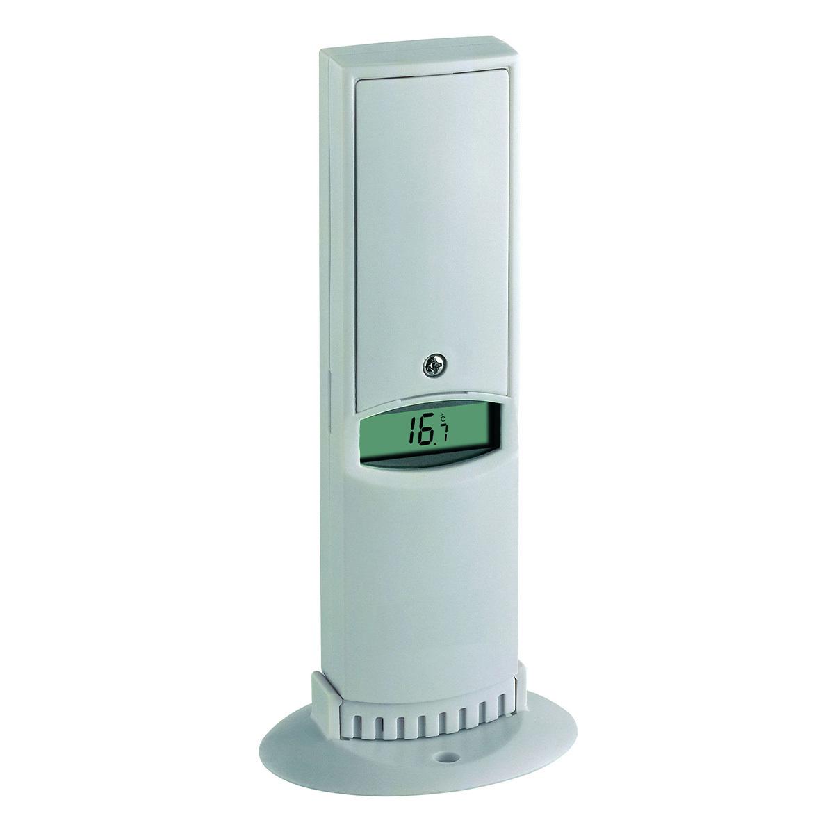 30-3144-it-thermo-hygro-sender-1200x200px.jpg