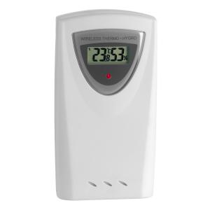 30-3150-thermo-hygro-sender-1200x200px.jpg