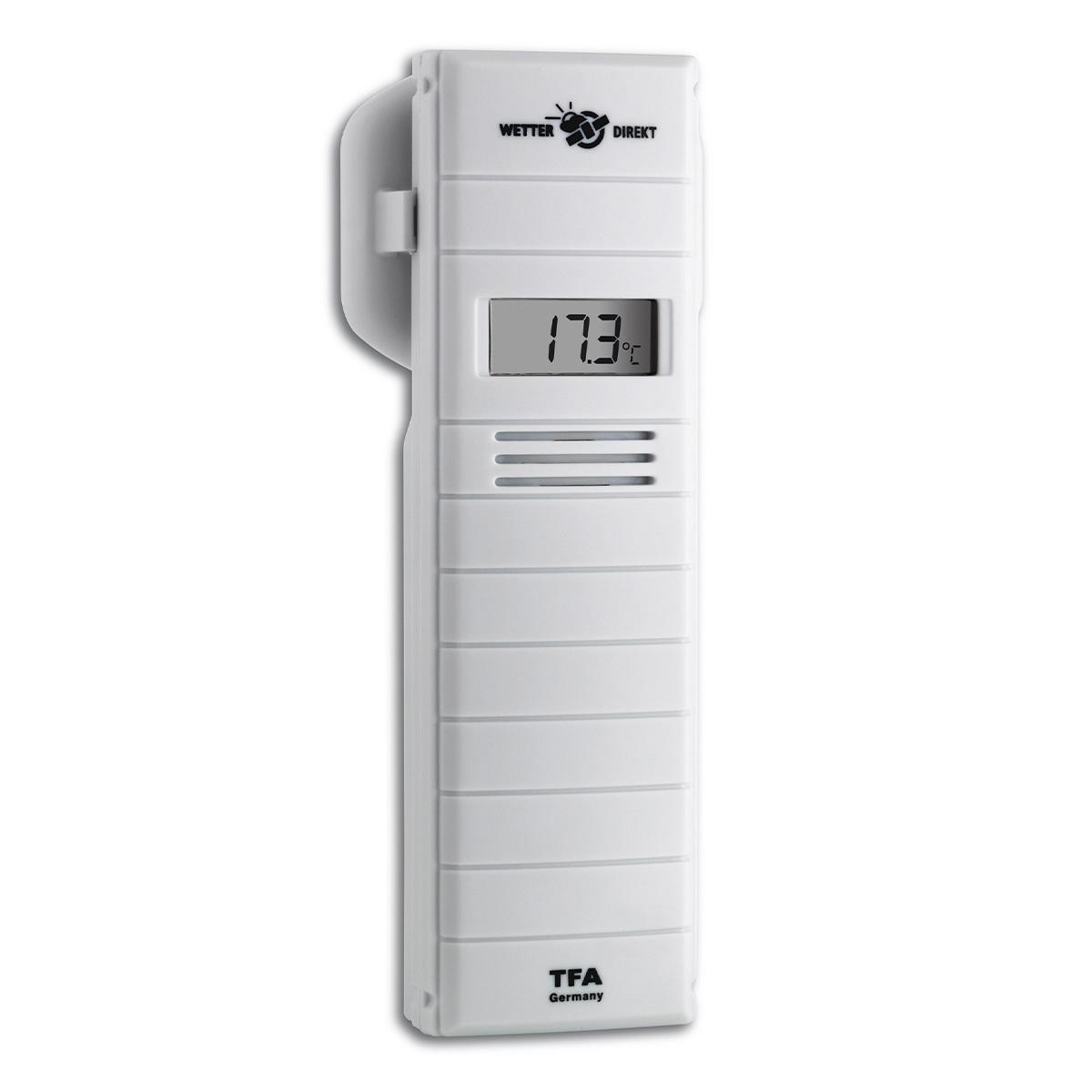 30-3155-wd-thermo-hygro-sender-wetterdirekt-1200x1200px.jpg