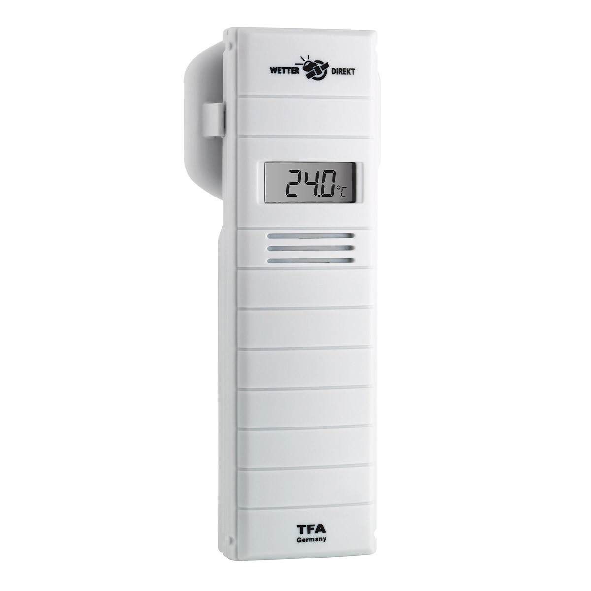 30-3155-wd-thermo-hygro-sender-wetterdirekt-ansicht2-1200x1200px.jpg