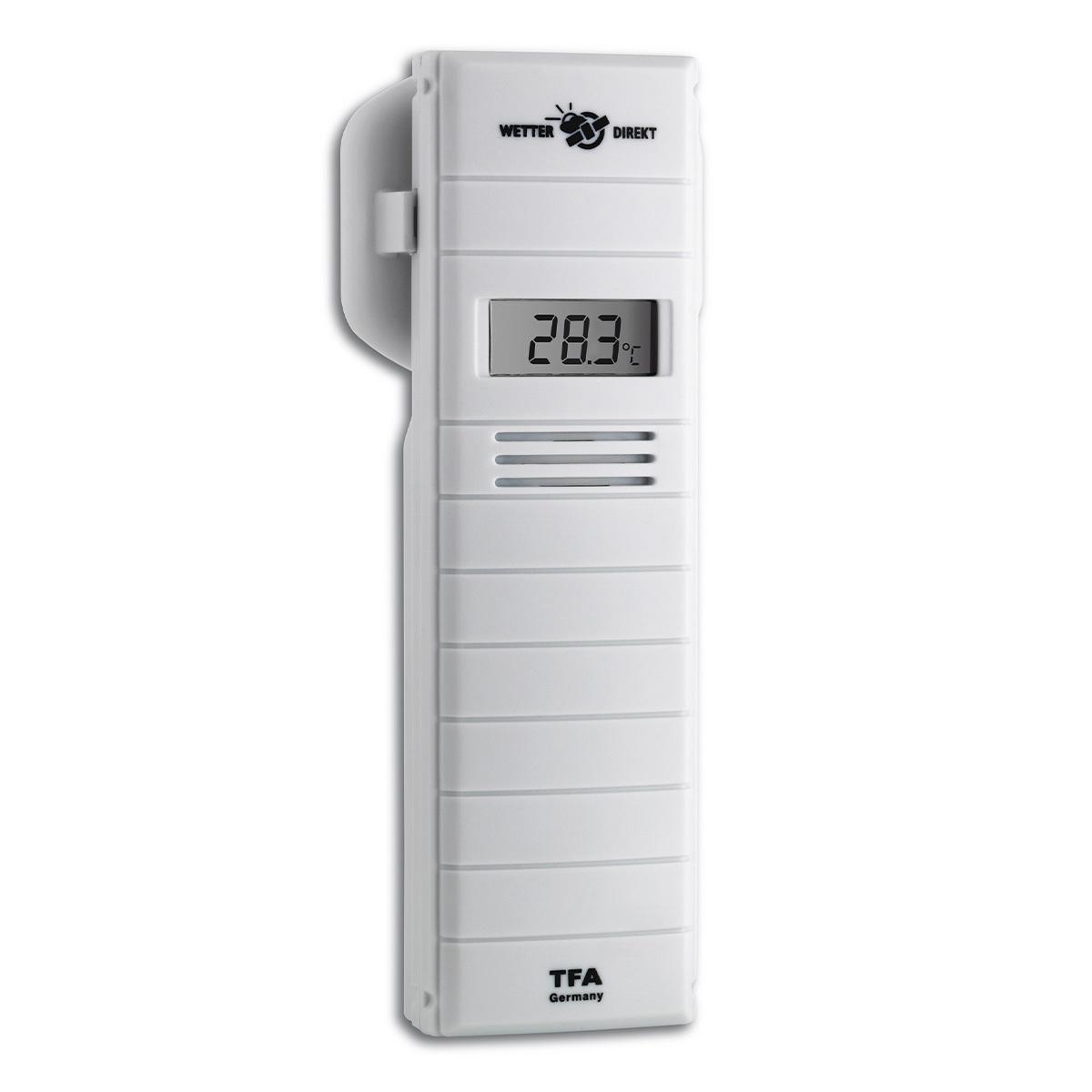 30-3155-wd-thermo-hygro-sender-wetterdirekt-ansicht1-1200x1200px.jpg