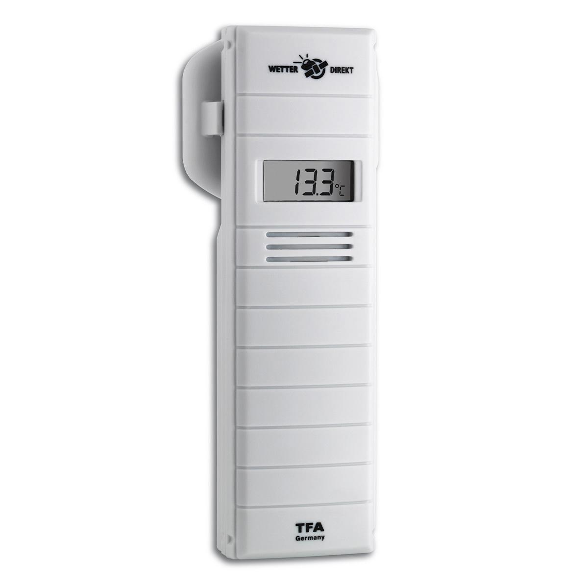 30-3155-wd-thermo-hygro-sender-wetterdirekt-ansicht-1200x1200px.jpg