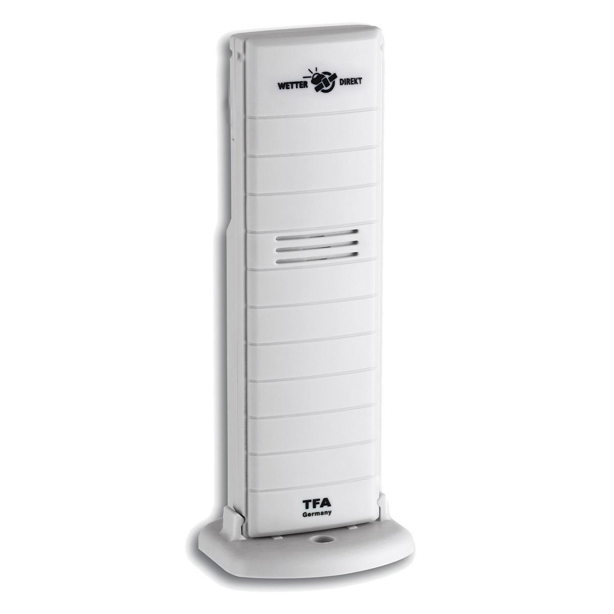 30-3156-wd-temperatursender-wetterdirekt-1200x1200px.jpg