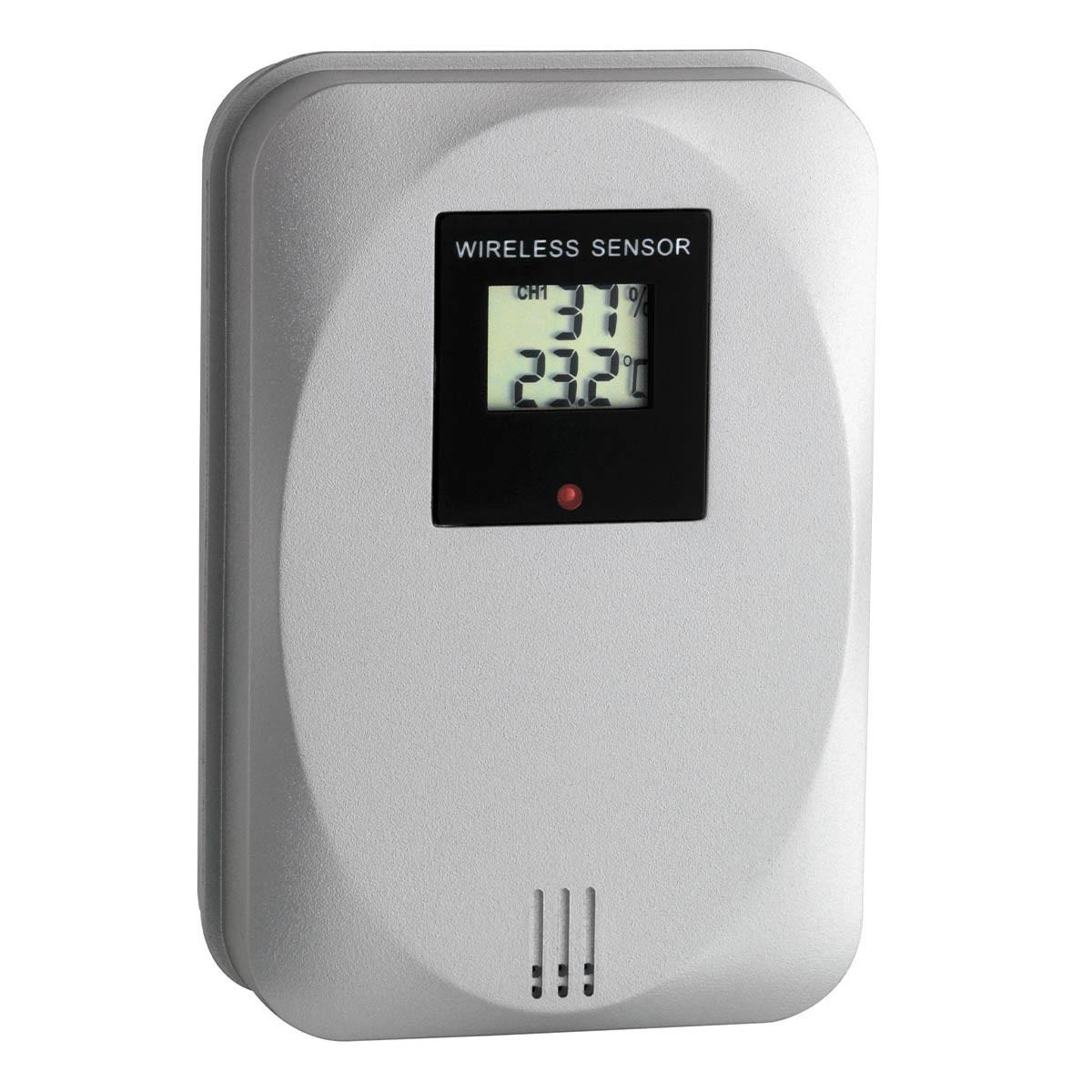 30-3169-thermo-hygro-sender-1200x200px.jpg