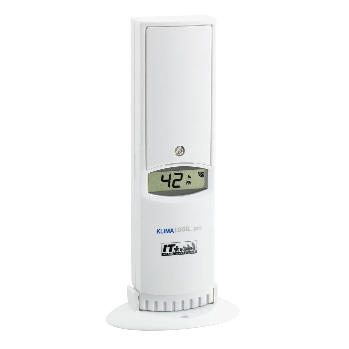 30-3180-it-thermo-hygro-sender-1200x200px.jpg