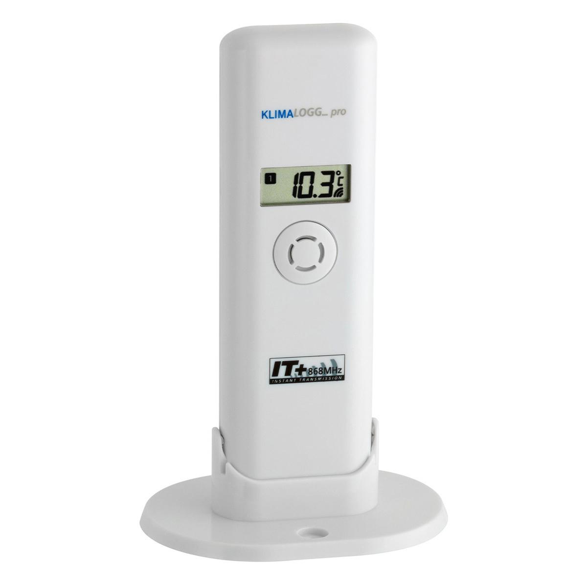 30-3181-it-temperatursender-mit-kabel-1200x1200px.jpg