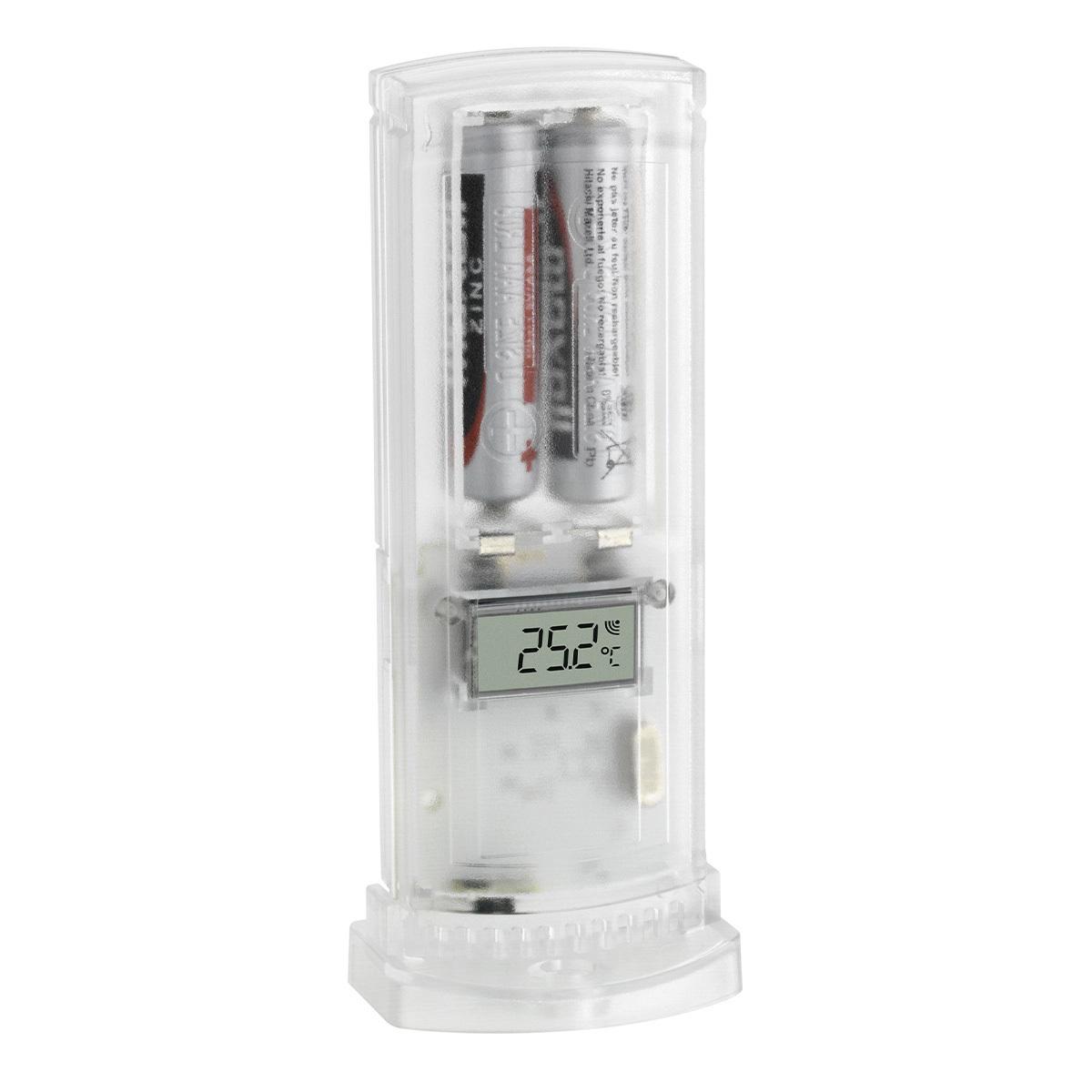 30-3187-it-thermo-hygro-sender-1200x200px.jpg