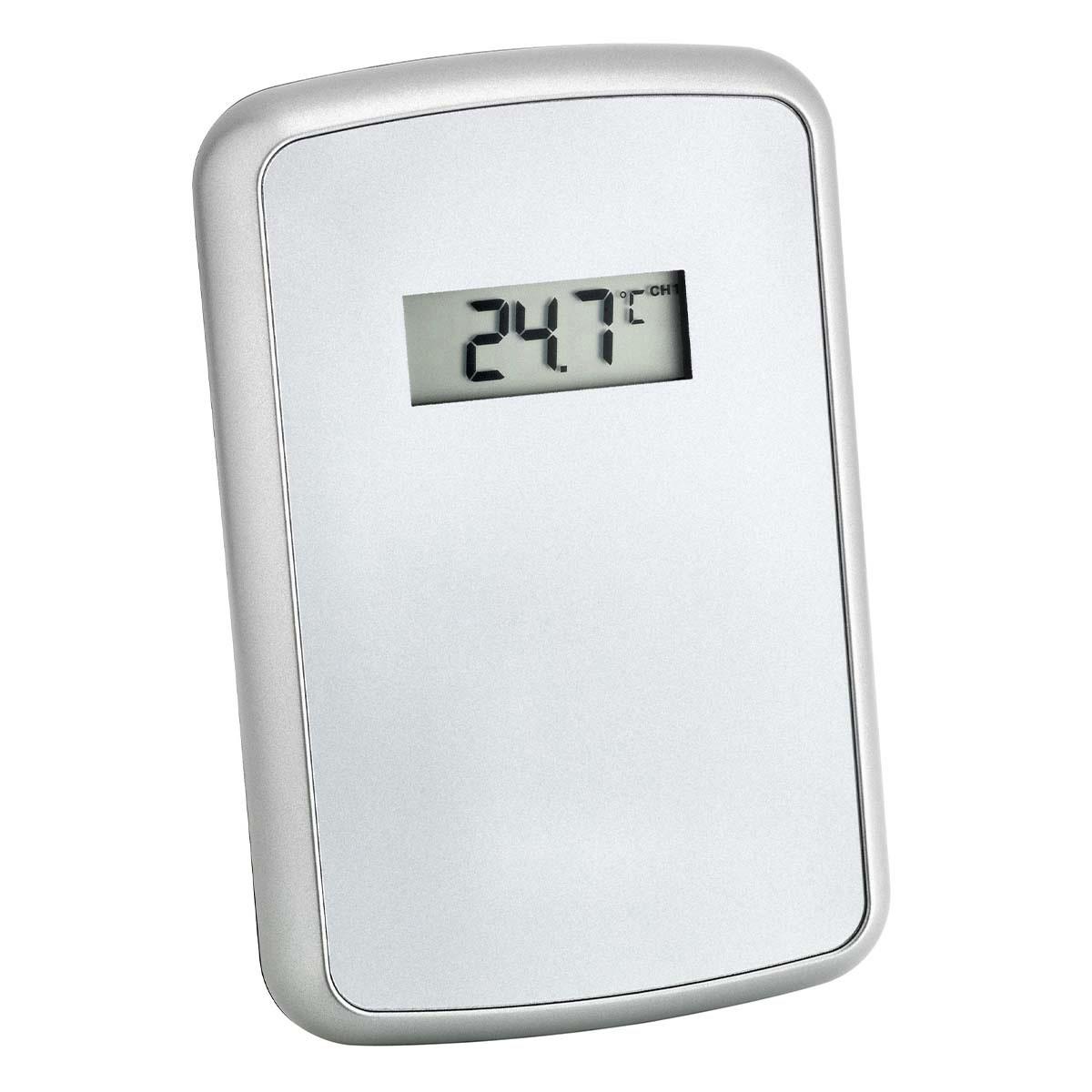 30-3194-54-s2-temperatursender-1200x1200px.jpg