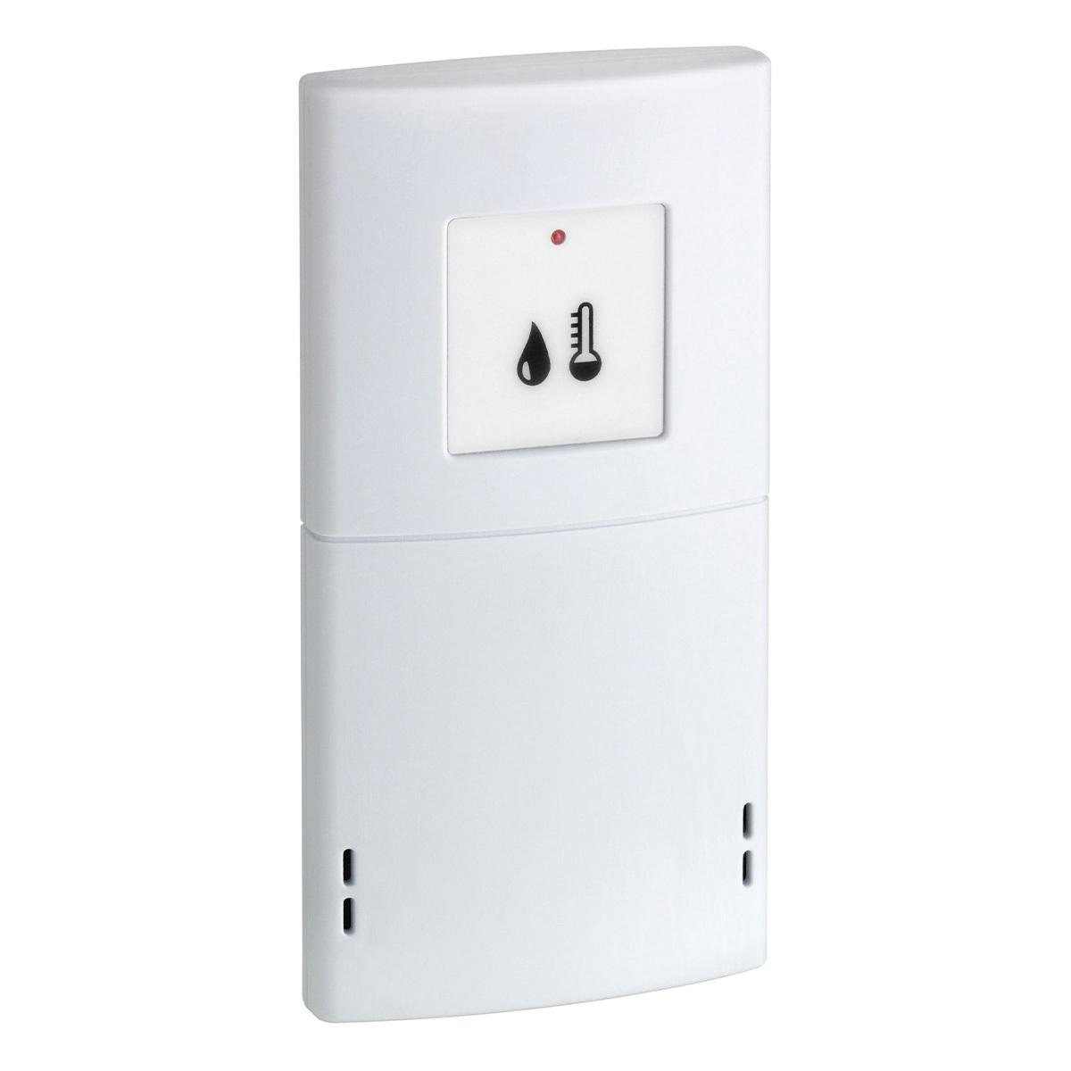 30-3196-thermo-hygro-sender-1200x200px.jpg