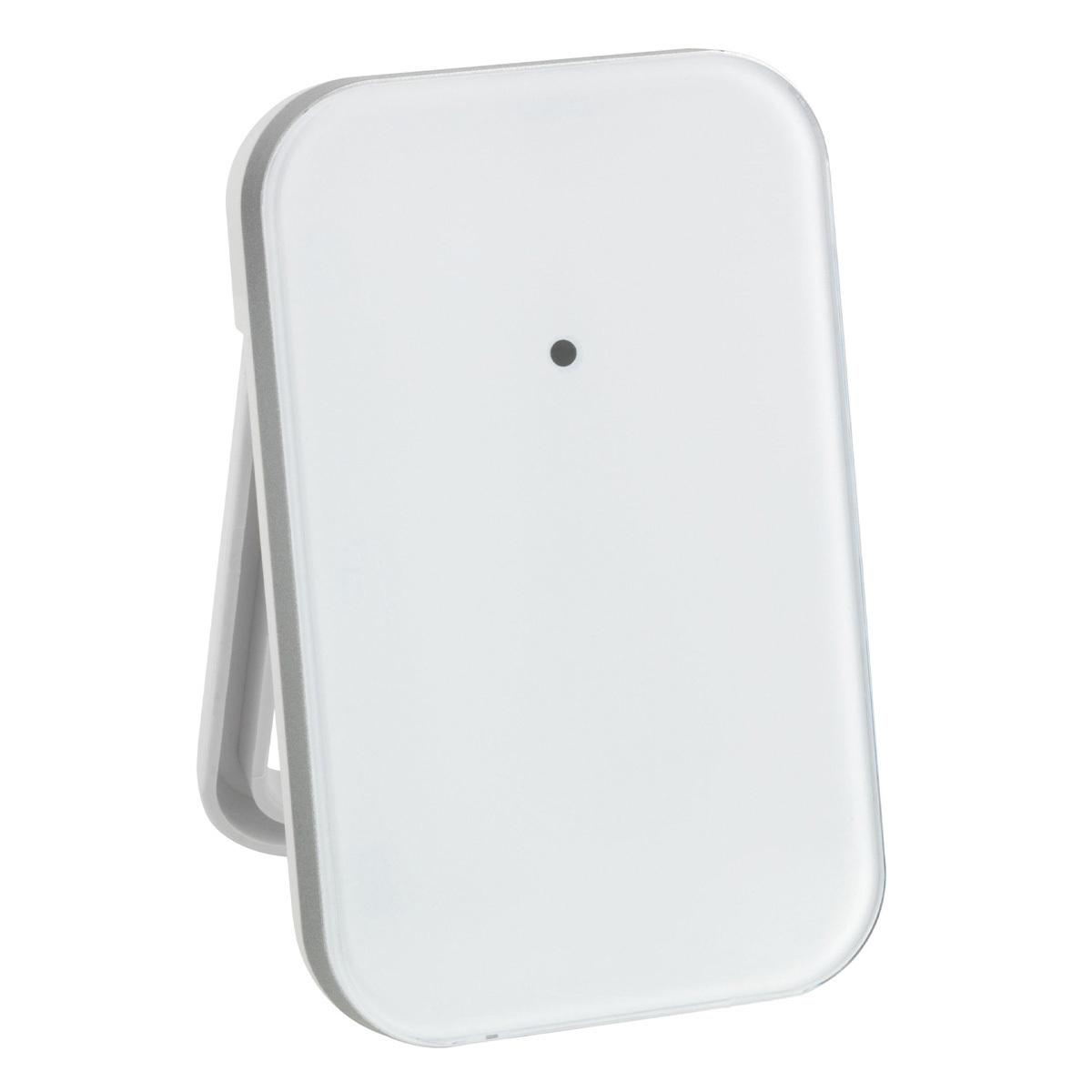 30-3198-thermo-hygro-sender-1200x200px.jpg