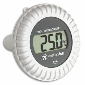 30-3199-it-poolsender-mit-display-1200x1200px.jpg