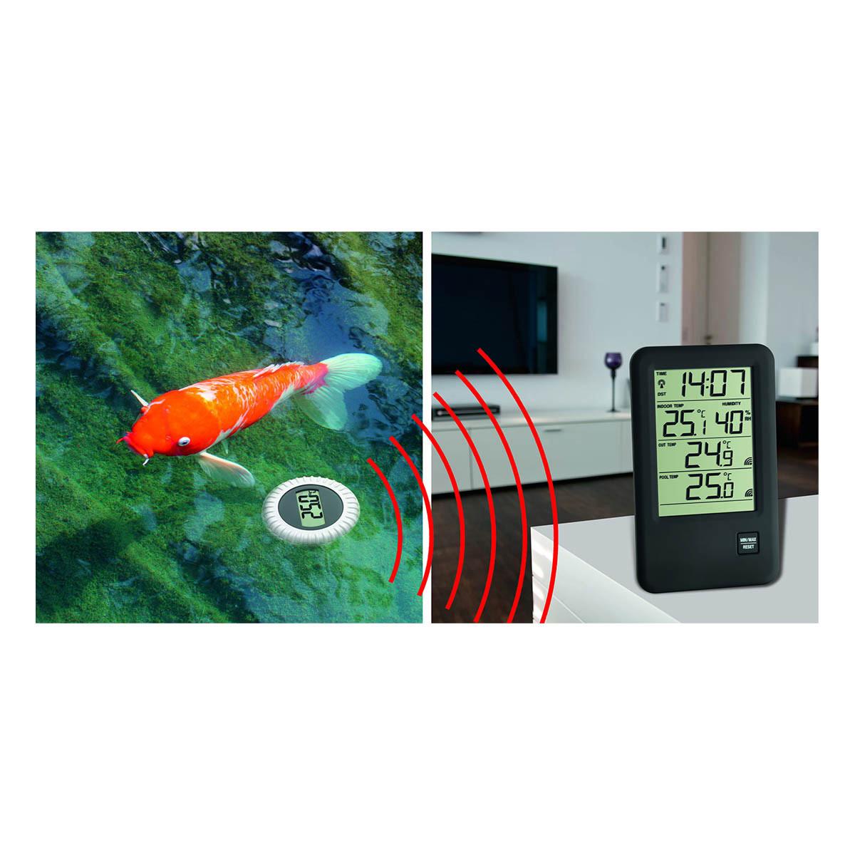 30-3199-it-poolsender-mit-display-anwendung1-1200x1200px.jpg