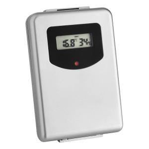 30-3200-thermo-hygro-sender-1200x200px.jpg