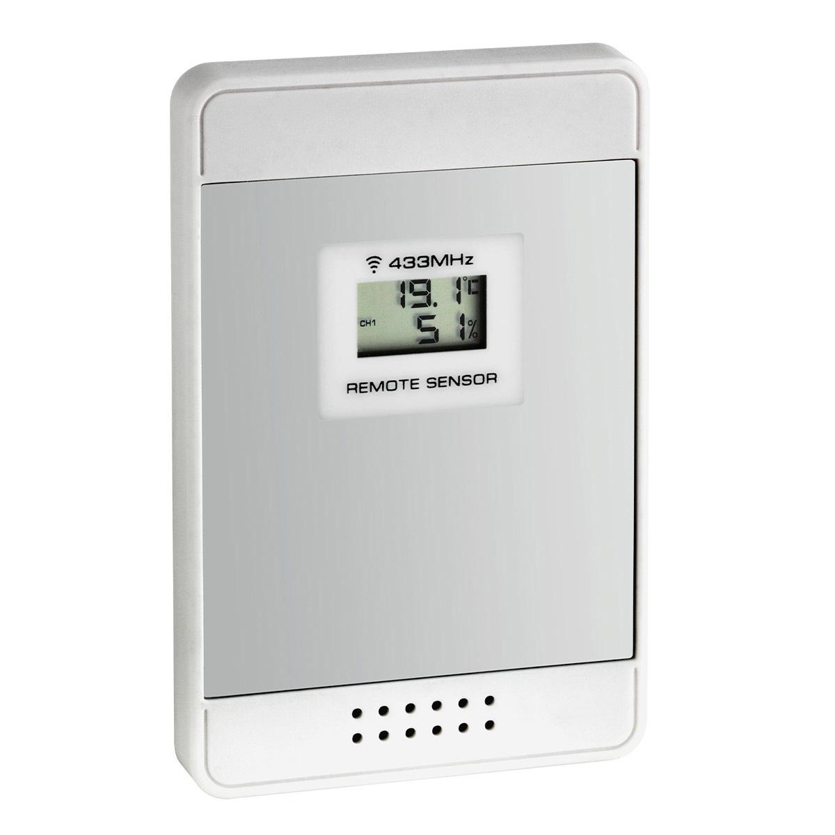 30-3209-02-thermo-hygro-sender-1200x1200px.jpg
