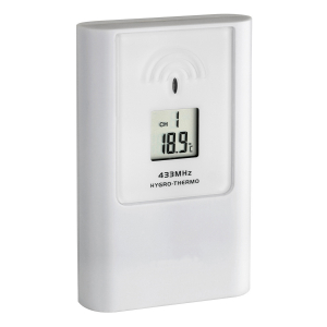 30-3211-02-thermo-hygro-sender-1200x1200px.jpg