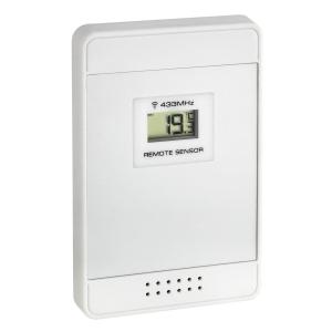 30-3212-02-temperatursender-1200x1200px.jpg