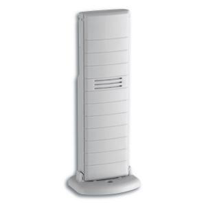 30-3224-02-it-thermo-hygro-sender-1200x1200px.jpg