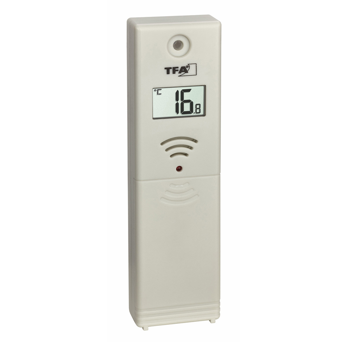 30-3225-10-temperatursender-1200x1200px.jpg