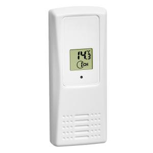 30-3228-02-temperatursender-1200x1200px.jpg