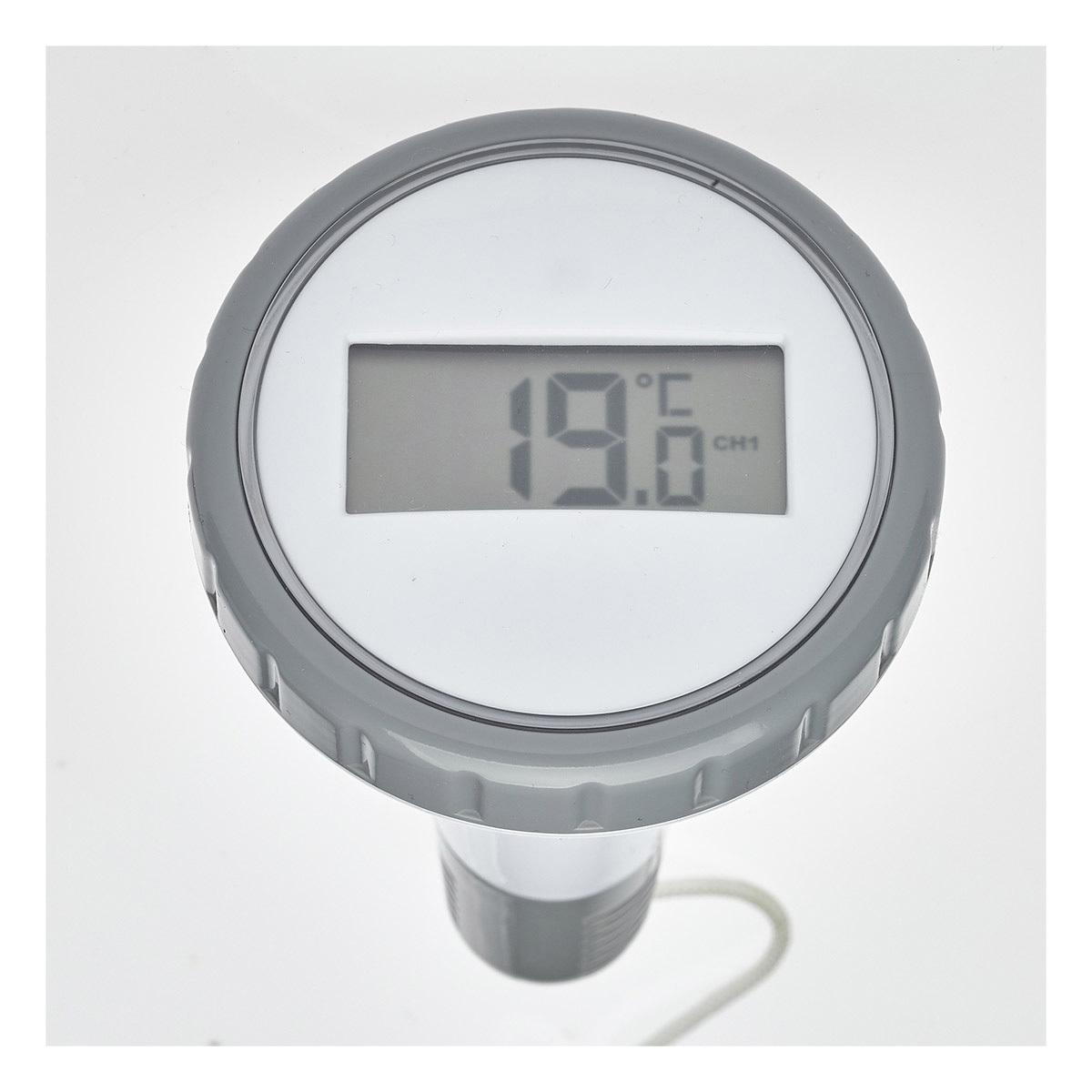 30-3240-10-poolsender-mit-display-ansicht-1200x1200px.jpg