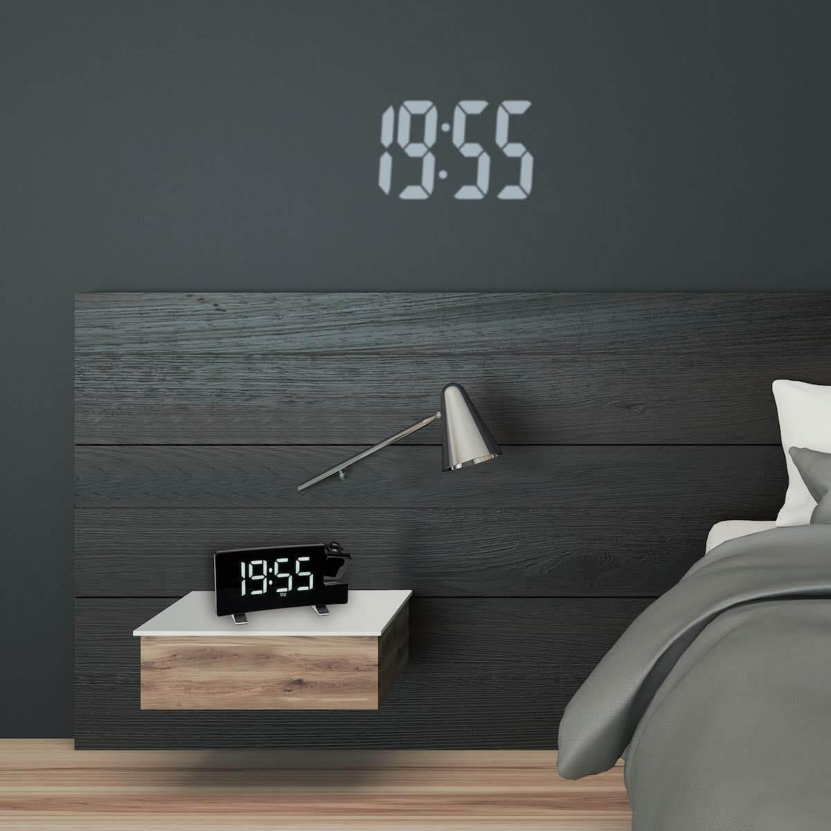 60501502_Schlafzimmer_gra 1200x1200.jpg