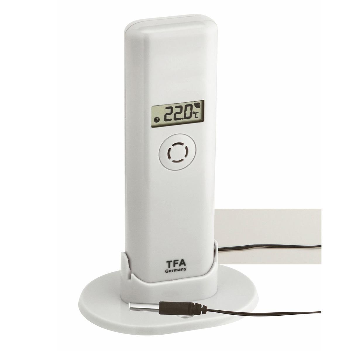 30-3302-02-thermo-hygro-sender-mit-profi-temperatur-kabelfühler-weatherhub-ansicht-1200x1200px.jpg