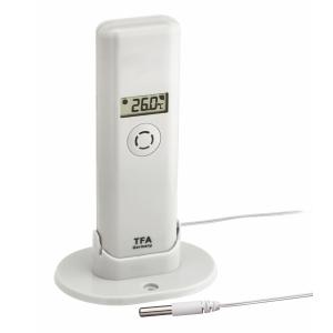 30-3304-02-thermo-hygro-sender-mit-wasserfestem-kabelfühler-weatherhub-1200x1200px.jpg