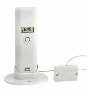 30-3305-02-thermo-hygro-sender-mit-wassermelder-weatherhub-1200x1200px.jpg