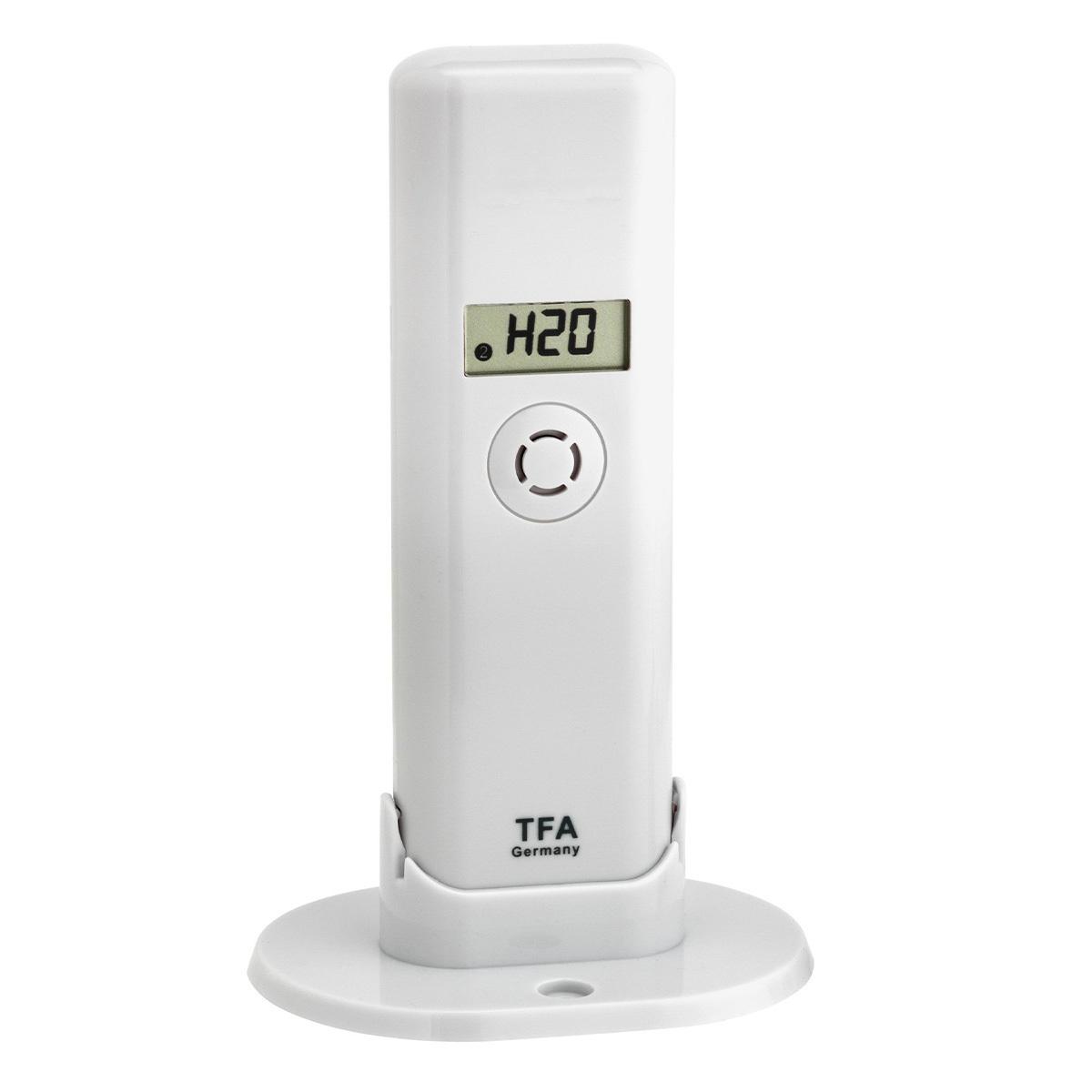 30-3305-02-thermo-hygro-sender-mit-wassermelder-weatherhub-ansicht-1200x1200px.jpg